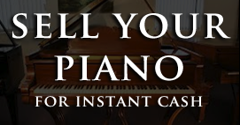 sell-your-piano